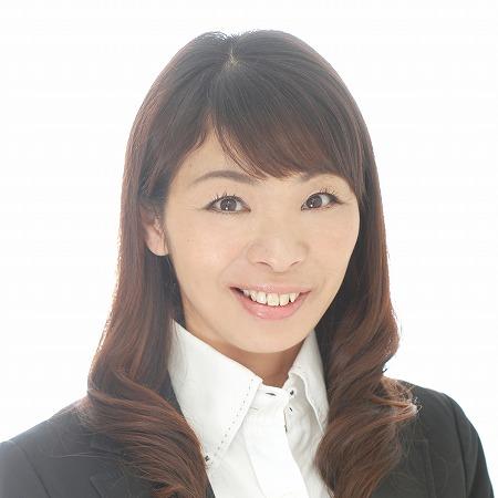 佐和田久美