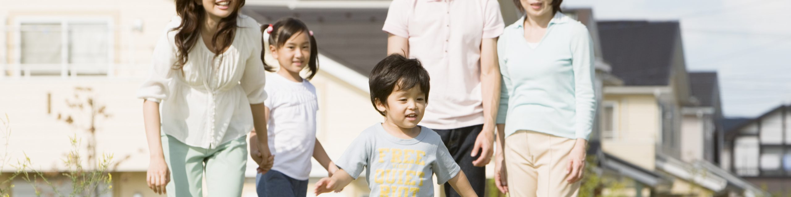 日本家事代行協会の絆